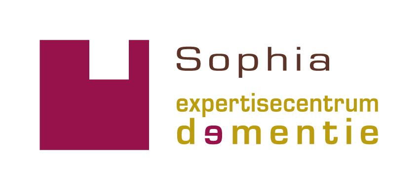 Sophia-rgb-72dpi